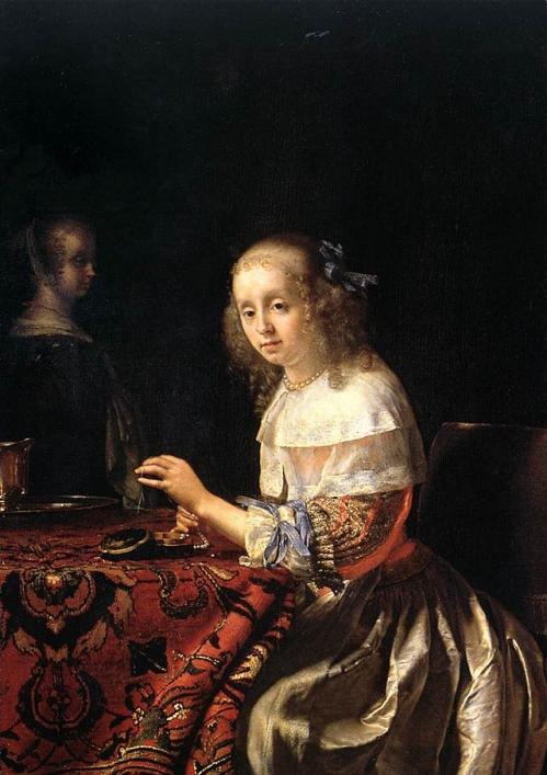 640px-Mieris_1_Frans_van_-_The_Lacemaker_-_1680.jpg
