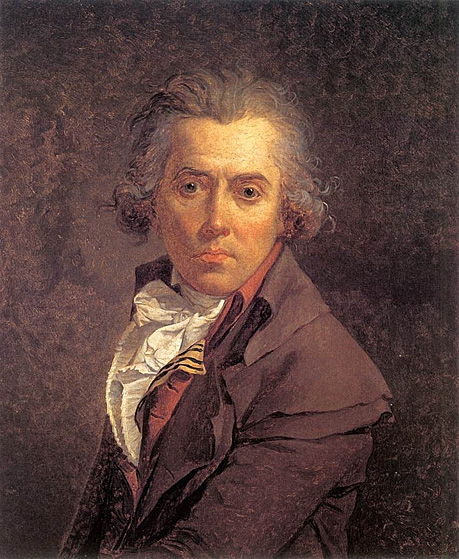 David_Self-Portrait_1791.jpg