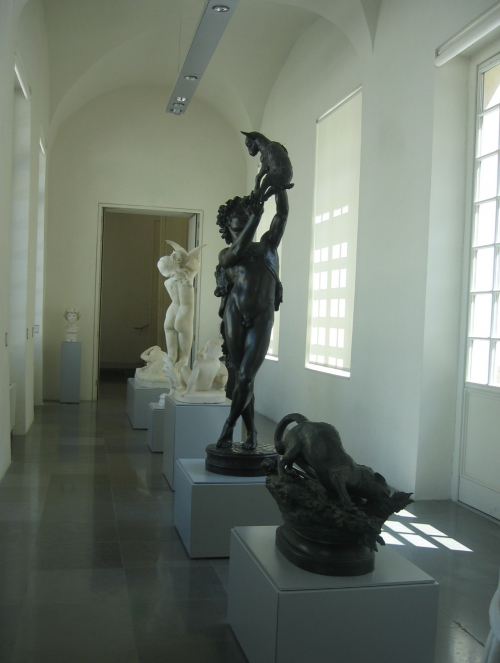 sculptures Houdon2.JPG