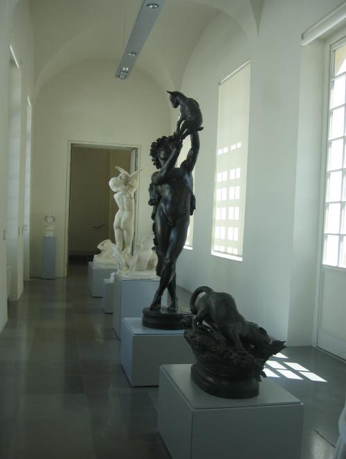 sculptures Houdon2.JPG