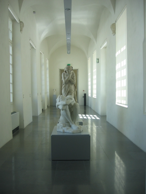 sculptures Houdon.JPG