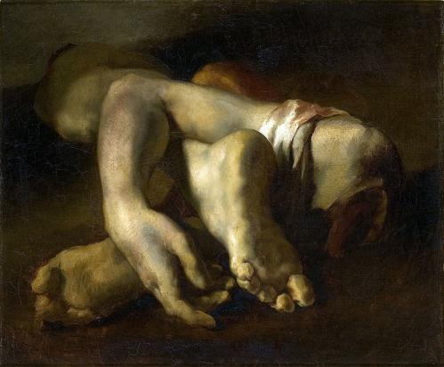 800px-Géricault-Etude-Fabre.jpg