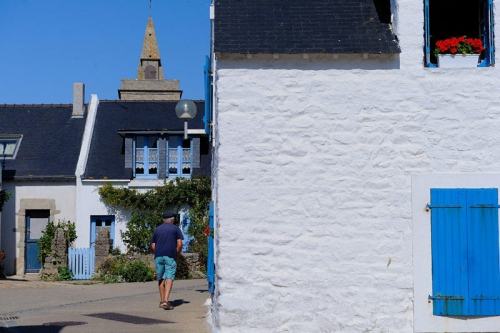ile-d-houat-le-bourg_large_rwd.jpg