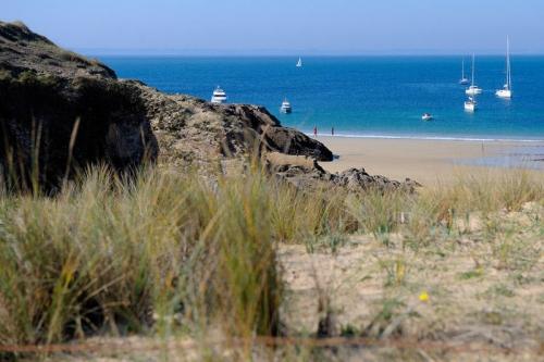 ile-d-houat-dunes_large_rwd.jpg