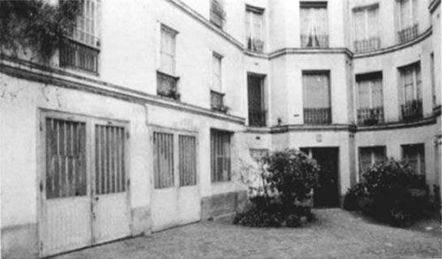 5-rue-delambre.altelier foujitasjpg.jpg