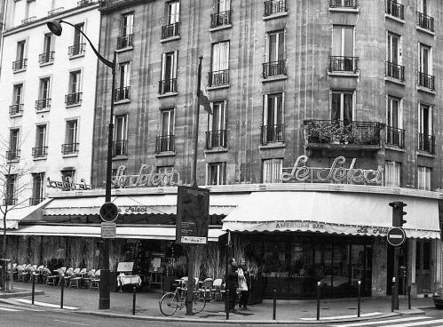 1024px-Le_Select_—_Montparnasse_—_Paris_—_France.jpg
