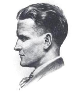 F._Scott_Fitzgerald_1921.png