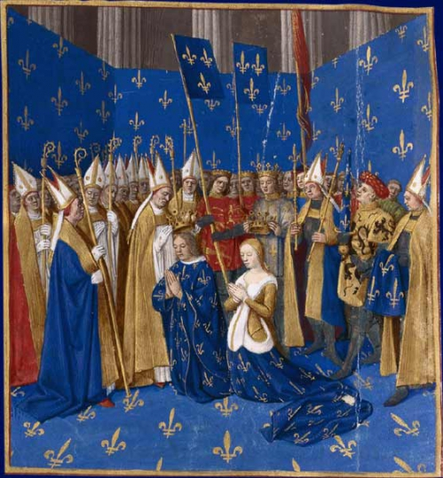 Coronation_of_Louis_VIII_and_Blanche_of_Castille_1223.jpg