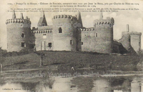 56_Sarzeau.92.jpg