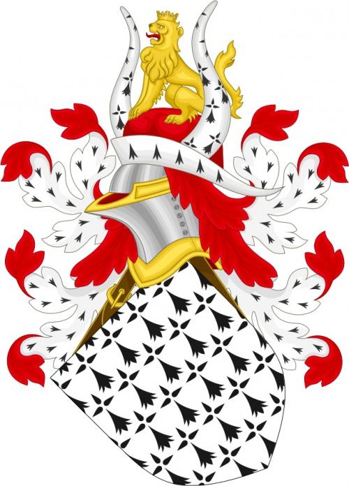 dukes_of_Bretagne_1316-1514_(chivalric).svg.jpg