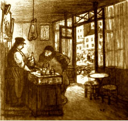 bistrot en 1900.png