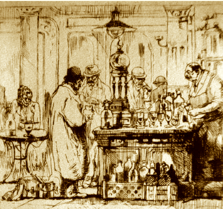 café en 1910.png