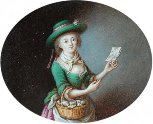 800px-Girl_with_a_Basket_of_Pamphlets.jpg