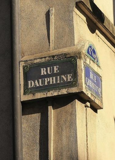 06ruedauphine08.jpg