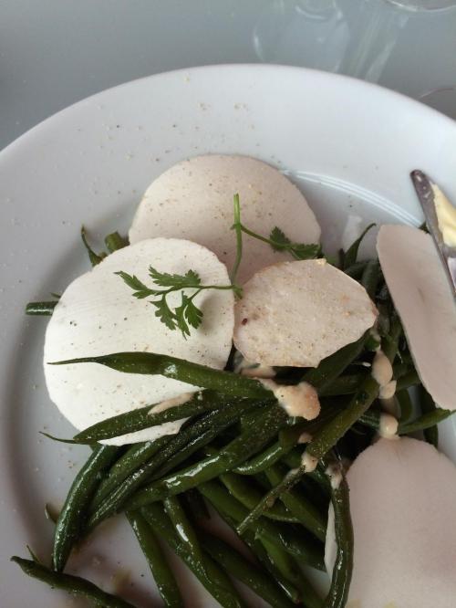 green-bean-salad.jpg