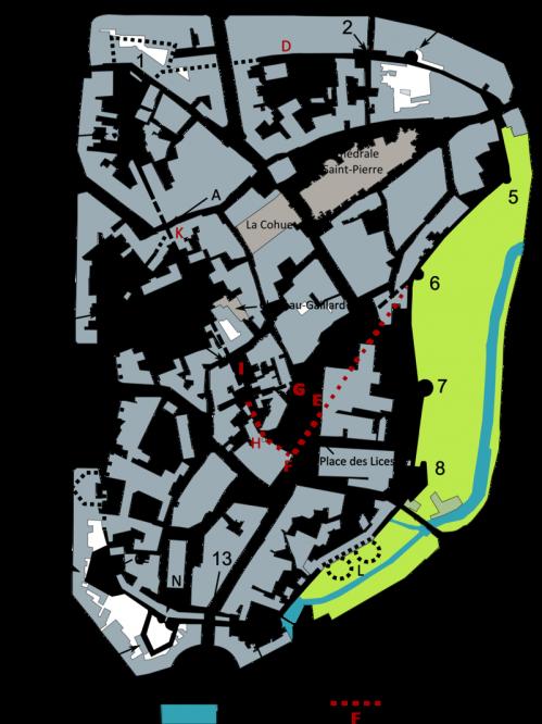 800px-Plan_détaillé_des_remparts_de_Vannes.png