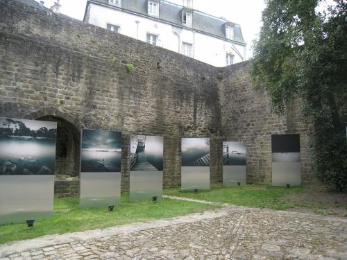 1024px-Bastion_de_Gréguennic_(Vannes)_-_2010_-_by_G.Le_Mouel.JPG