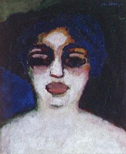 1909-la-femme-lippue.1299550280.jpg