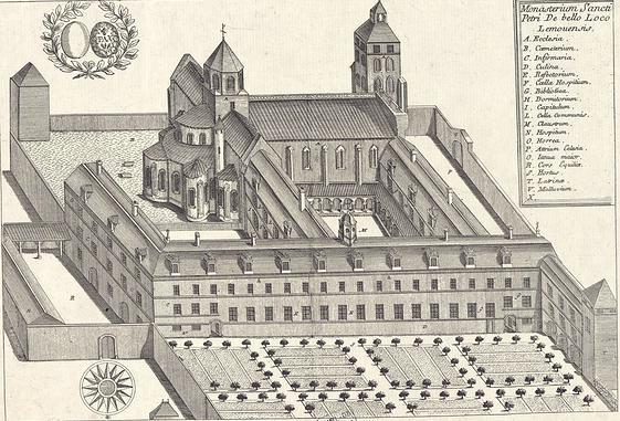 plan de l'abbaye.jpeg