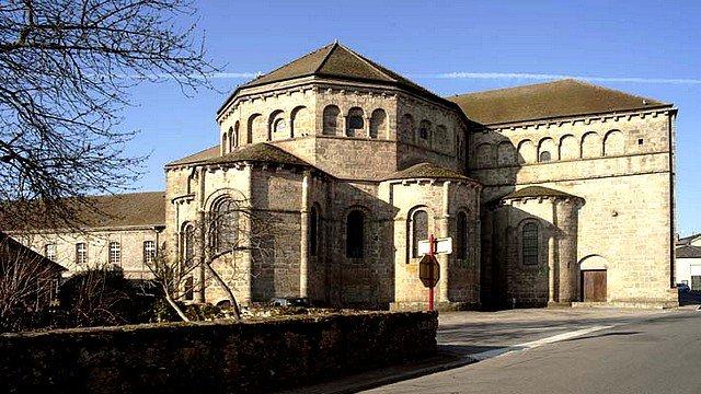 abbayesolignac.jpg