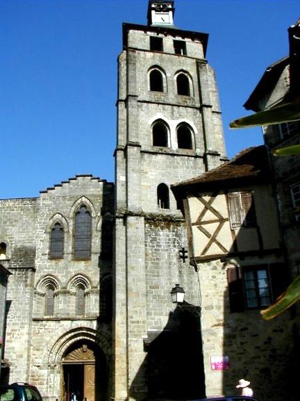 le clocher.png