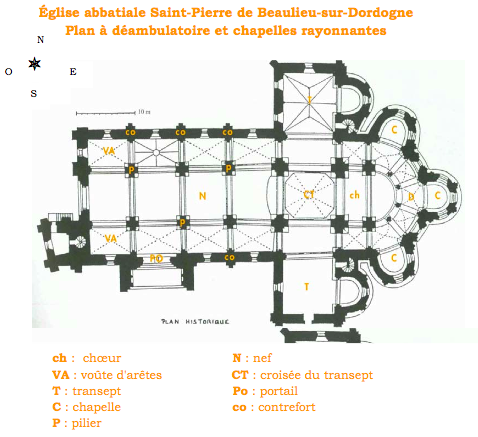 plan de l'abbatiale.png