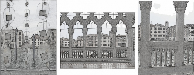 fenêtres.jpg