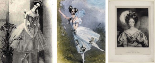 la ballerine.jpg