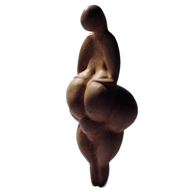 Venus_de_Lespugue_(replica).jpg