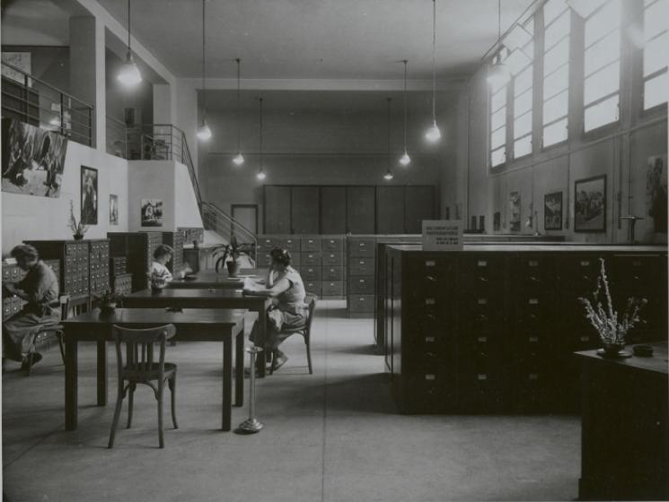 photothèque 1958.png