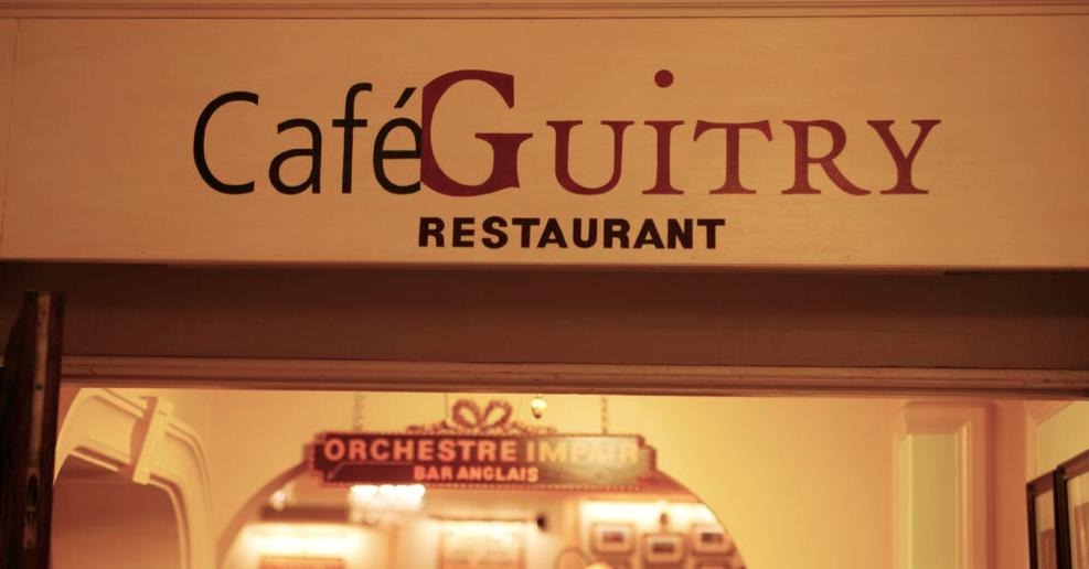 Café guitry 1.png