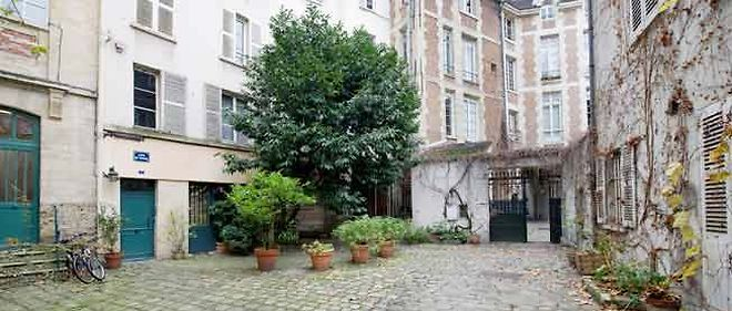 paris-histoire-insolite-1022722-jpg_892365_660x281.JPG