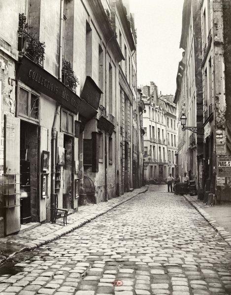 054rg-rue-jardinet_s.jpg