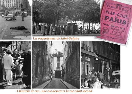 https://static.blog4ever.com/2012/11/719673/le_quartier_gallery2.jpg