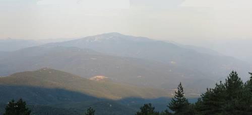 IMG_1856 Panorama.JPG