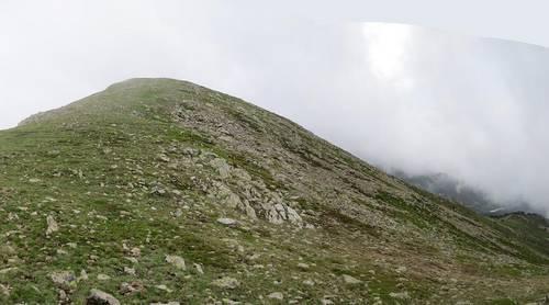 IMG_1924 Panorama.JPG