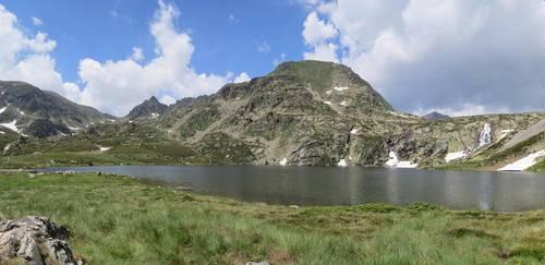 IMG_2174 Panorama.JPG