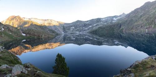 IMG_3873 Panorama.JPG