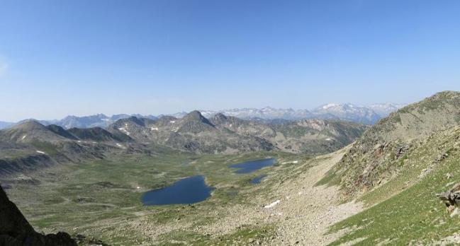 IMG_5373 Panorama.JPG
