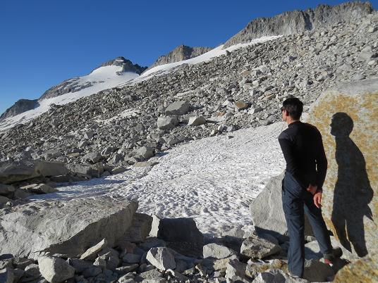 lit_glacier.JPG