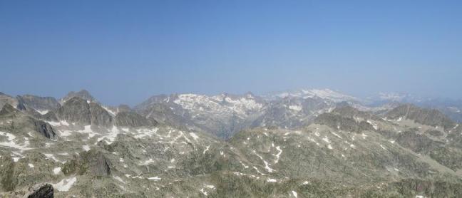IMG_5430 Panorama.JPG