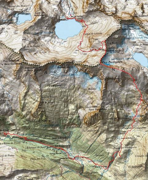 Carte-J26.jpg