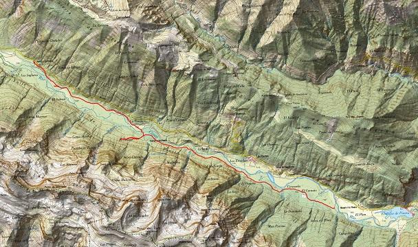 Carte-J29.jpg