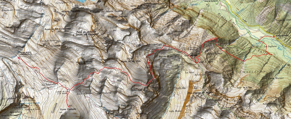 Carte-J30.jpg