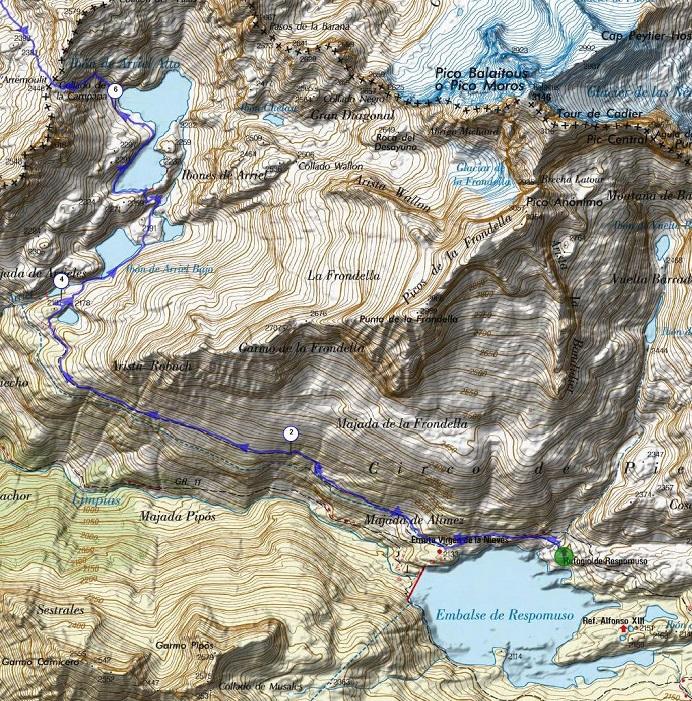 Carte-J36_ES.jpg