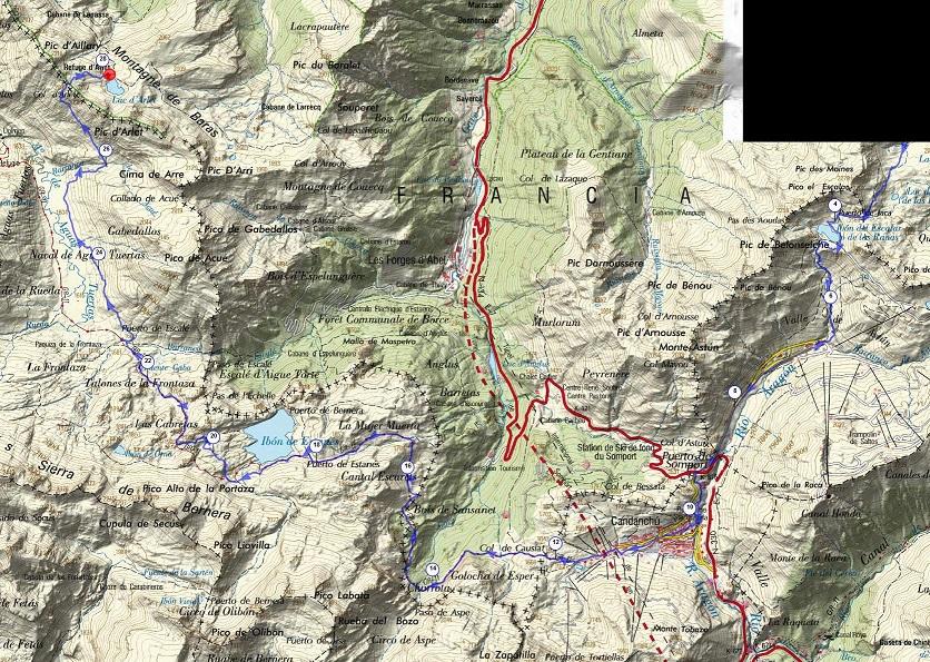 Carte-J38_ES.jpg