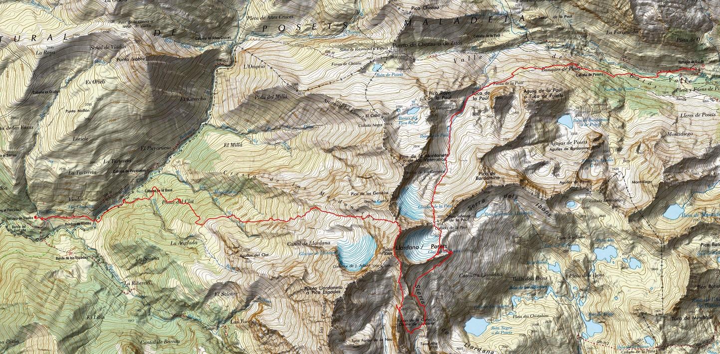 Carte-J27.jpg