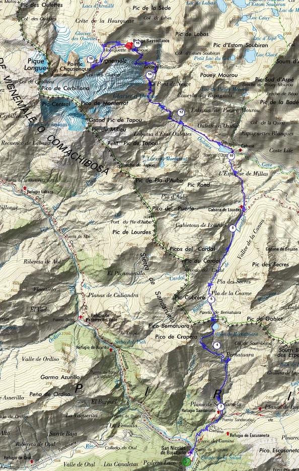 Carte-J33.jpg
