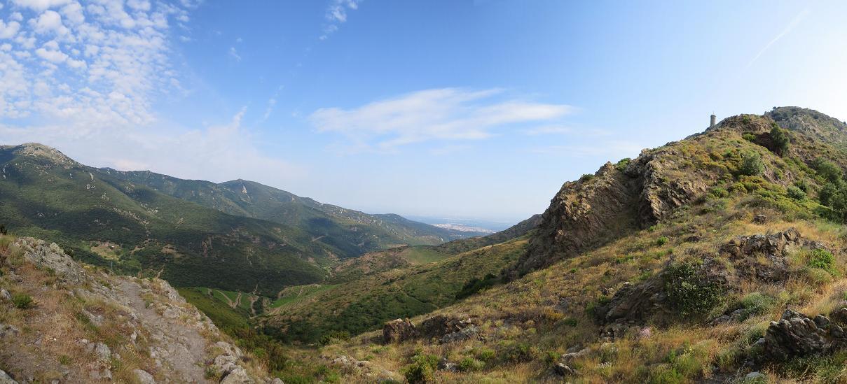 J1-IMG_1831 Panorama.JPG