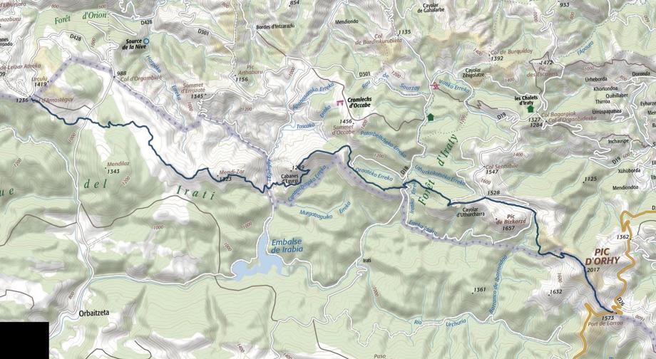J42-Carte.jpg